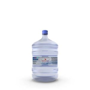 Agua Purificada Rancagua